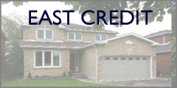 Heartland  Mississauga Homes for Sale