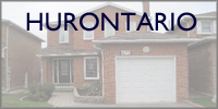 Hurontario  Mississauga Homes for Sale