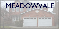 Meadowvale  Mississauga Homes for Sale