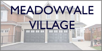 Meadowvale Village  Mississauga Homes for Sale