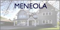 Meneola  Mississauga Homes for Sale